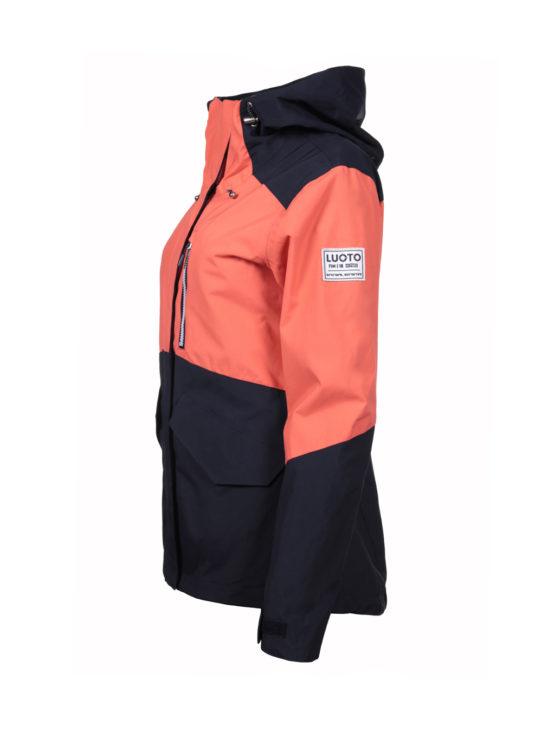 Luoto Aira naisten takki
